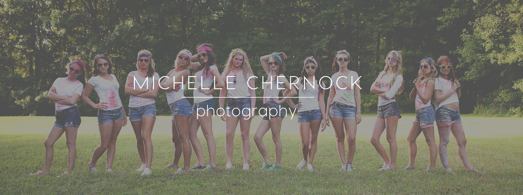 toledo-ohio-area-senior-model-rep-application-is-open-chernock-photograhy-1_photo